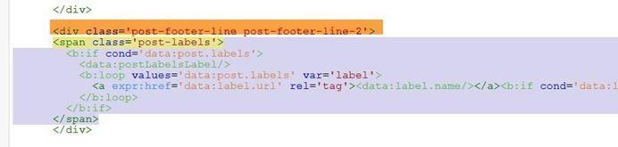 codice-etichette