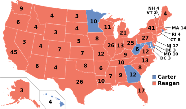 1000px-ElectoralCollege1980_svg