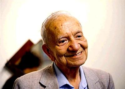 Mário Quintana ebooklivro.blogspot.com