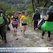 Monserrate2014-050.jpg