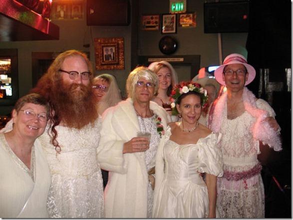 funny-wedding-photos-37