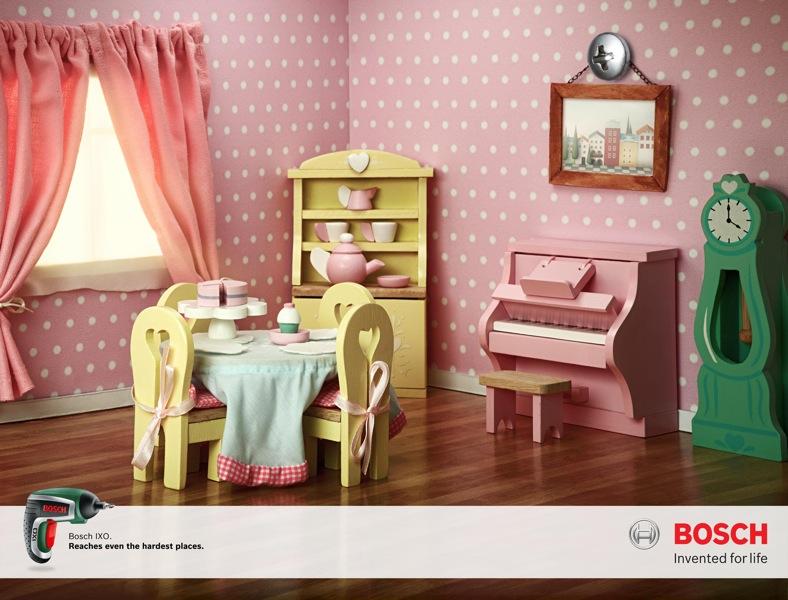 Bosch dollhouse jwt