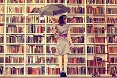 19-meses-de-prateleiras-de-livros-maio-10-5_large