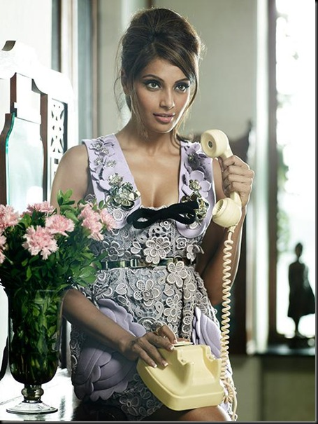 bipasha-basu-latest-2