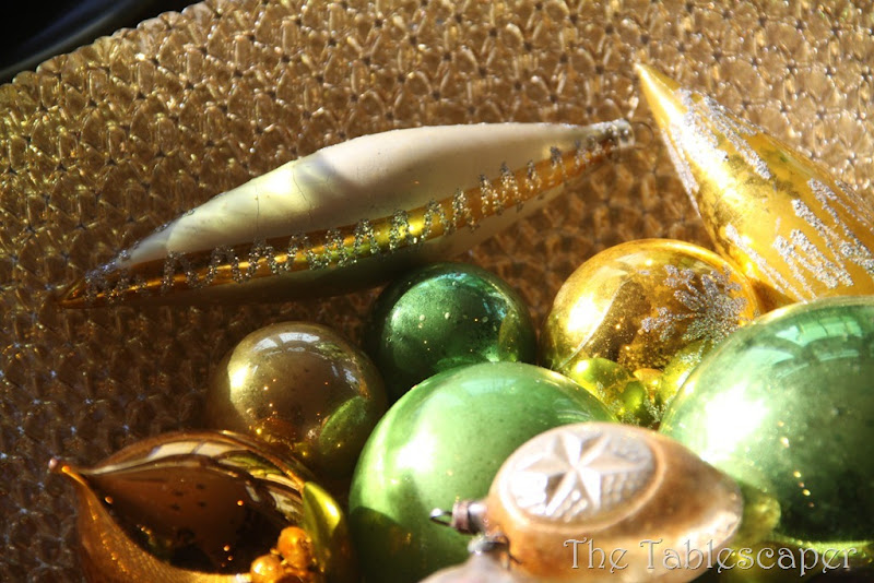 olive and gold 015