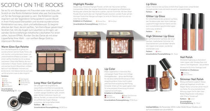 Holiday2014BobbiBrown2