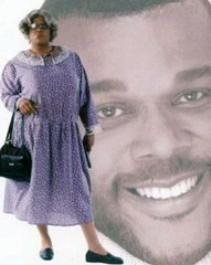 tyler_perry_2012-06-15