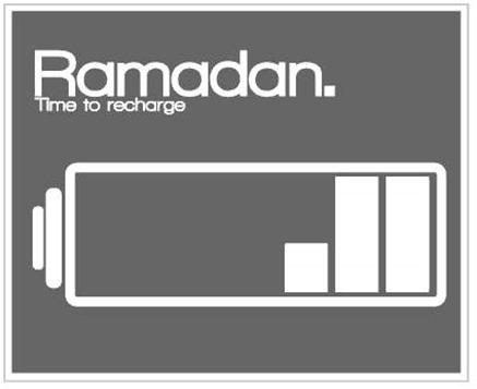 ramadan-charge