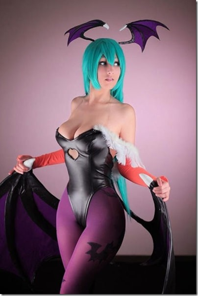 best-cosplay-ladies-43