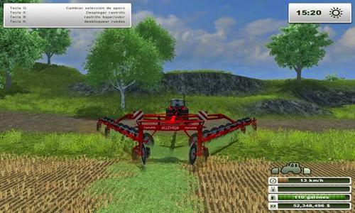 tonutti-milennium-v-20-farming-simulator-2013