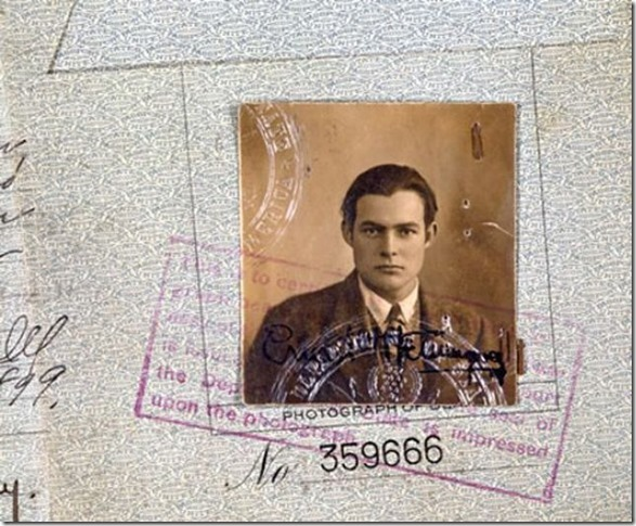 celebrity-passport-old-16