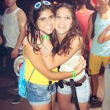 2014-07-19-carnaval-estiu-moscou-354