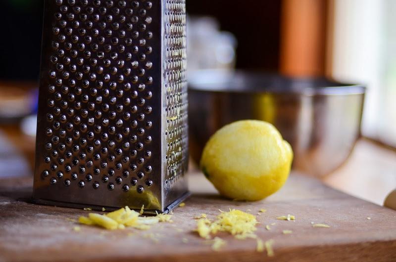 lemon tart-8663