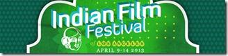 iffla-logo3