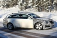 2014-Opel-Vauxhall-Insignia-Sports-Tourer-4