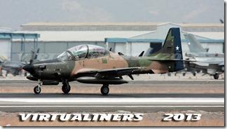 SCEL_V284C_Centenario_Aviacion_Militar_0041-BLOG