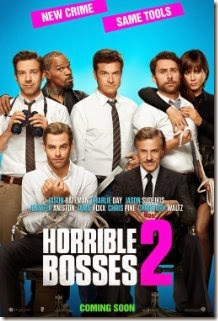 horrible-bosses-poster-720x340