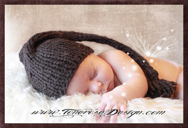 manipulasjon nyfødtfotografering img 0332