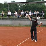 DJK_Landessportfest_2007_P1100288.jpg