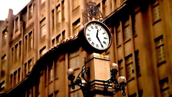 horarios-especiais-curitiba-feriado