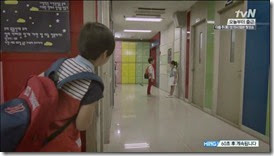 Plus.Nine.Boys.E06.mp4_001447179_thu