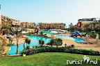 Фото 12 Rehana Sharm Resort ex. Prima Life Rehana