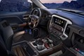 2014-GMC-Sierra-SLT-Interior-storage-detail-023