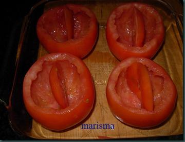 tomates rellenos de carne y arroz7