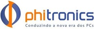 phitronics-drivers