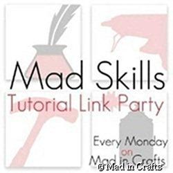 mad-skills-button_thumb_thumb_thumb_