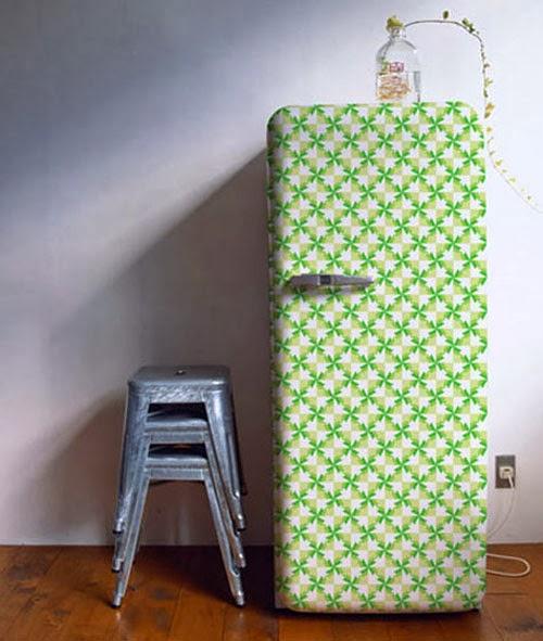 geladeira-customizada-papel-parede-estampado.jpg