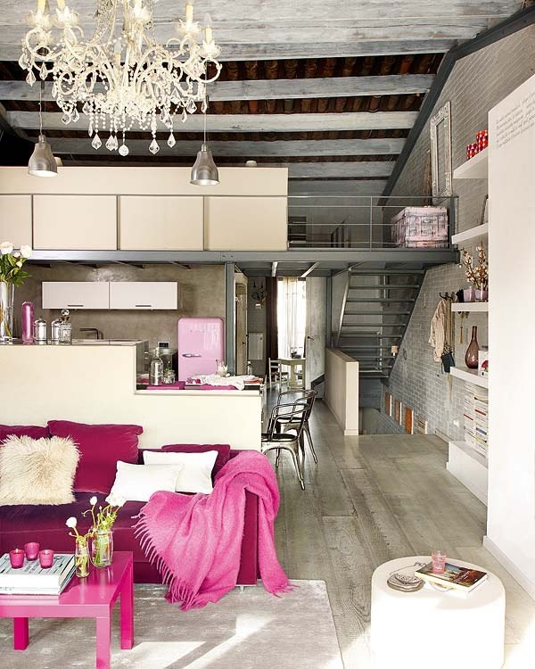 Barcelona-Loft-01-1-Kind-Design