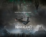 Neverland