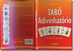 Taro adivinhatorio