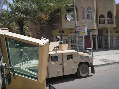 army-4ID_bhagdad-iraq_05-07 (24).jpg