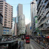 HK - P1040224.JPG