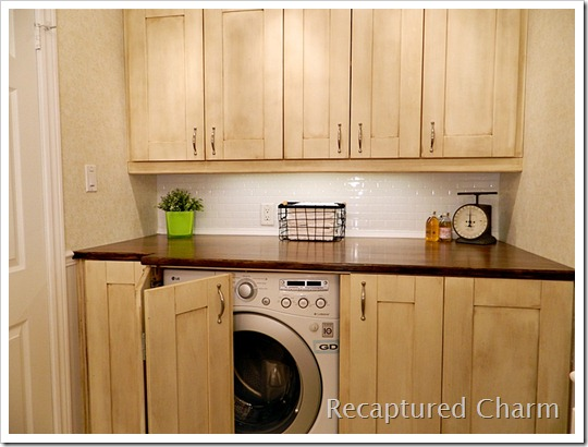 laundry room after 2 025a