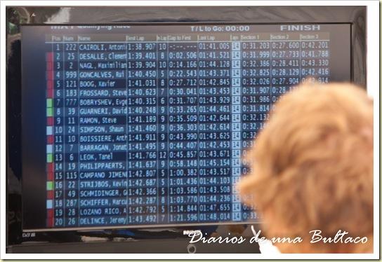 Mx 2011 Entrenos-65
