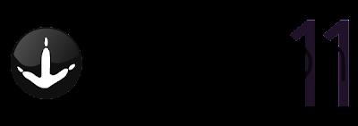 Sabayon Linux 11