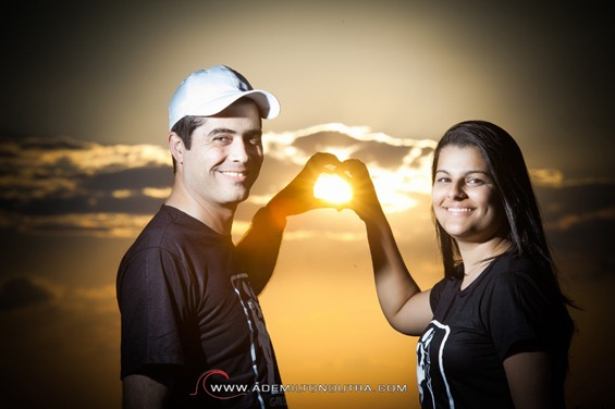 E-SESSION DUDA E EMERSON BY ADEMILTON DUTRA (18)