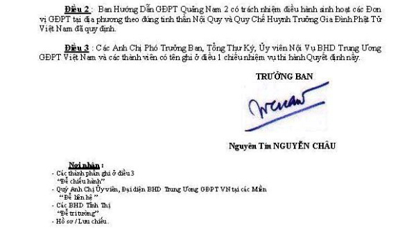 QD_DuyetY_QuangNam2_P2.jpg