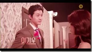 MBC 미스코리아 티저 예고 (MISSKOREA).mp4_000029195