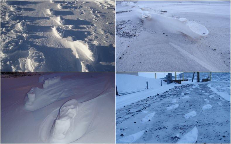 raised-footprints-snow-0