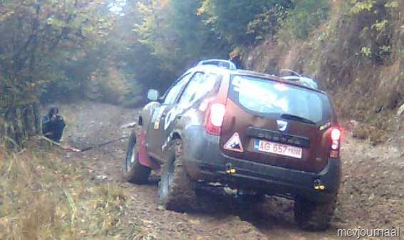 [Dacia%2520Duster%2520Terrain%252007%255B6%255D.jpg]
