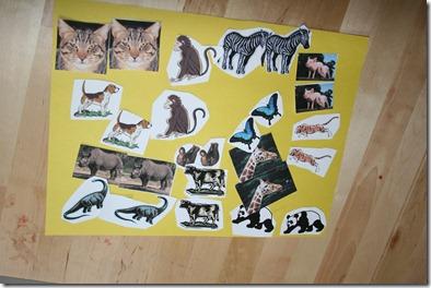 2011-10-27 Noah's Ark Craft (6)