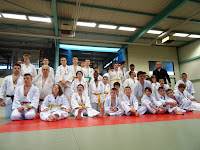 judo-adapte-coupe67-740.JPG