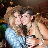 2013-07-20-carnaval-estiu-moscou-667