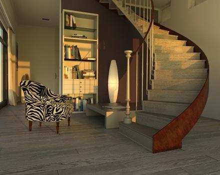 Render-imagen-3d-software-LuxRender