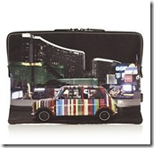 Paul Smith Laptop Case
