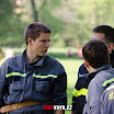 2012-05-05 okrsek holasovice 010.jpg